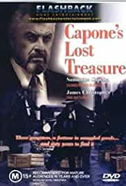 Capone's Lost Treasure