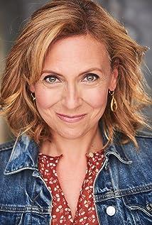 Lisa Pescherine Picture