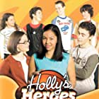 Holly's Heroes (2005)