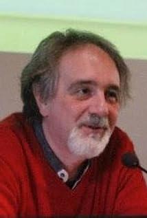 Salvatore De Mola Picture