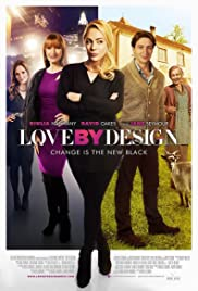Love by Design (2014) 1080p
