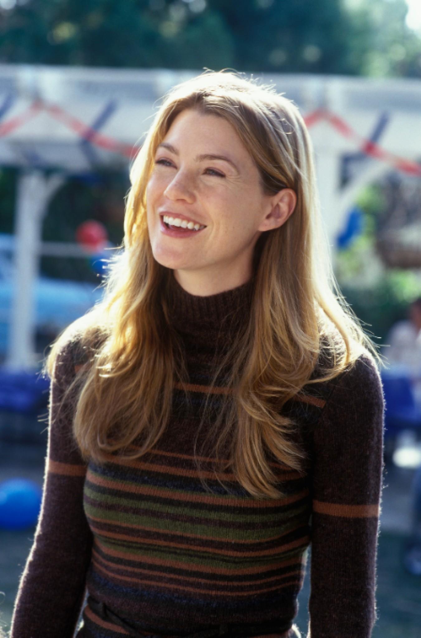 Ellen Pompeo in Old School (2003)