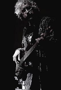 Rick Clark Picture