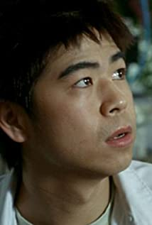 Tommy Yuen Picture