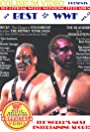 Best of the WWF Volume 13