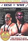 Best of the WWF Volume 13