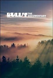 Bullit: The Documentary Poster