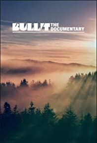 Primary photo for Bullit: The Documentary