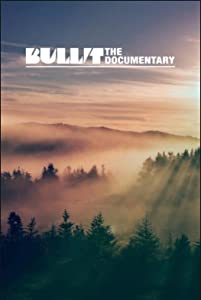 Full hd movie 2018 free download Bullit: The Documentary USA [DVDRip]