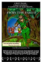 Story Time Fables