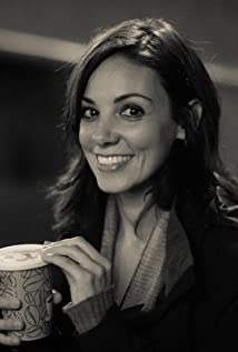 Natalie Avital Picture