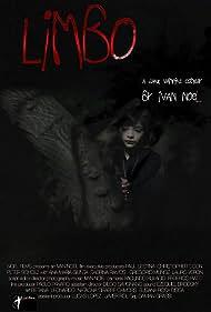 Limbo (2014) Poster - Movie Forum, Cast, Reviews