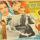 The Blue Veil (1951)