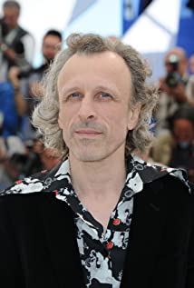 Jan Bijvoet New Picture - Celebrity Forum, News, Rumors, Gossip