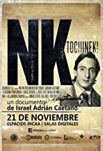NK: El documental
