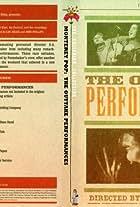 Monterey Pop: The Outtake Performances