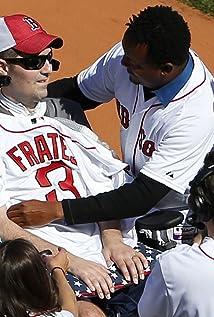 Pete Frates