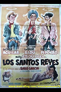 Movie downloading free sites Los santos reyes Mexico [720x576]