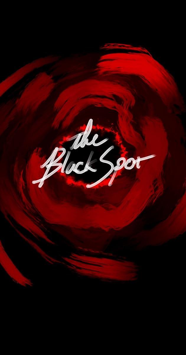 Black Spot Imdb