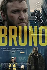 Bruno (2019)