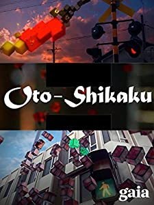 Sites for movie watching online Oto - shikaku [Mp4]
