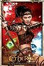 Etheria: Ang ikalimang kaharian ng Encantadia (2005) Poster