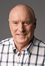 Ray Meagher's primary photo