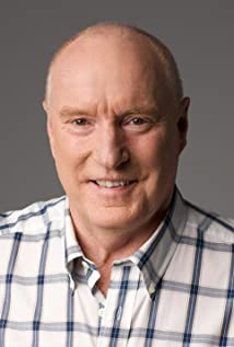 Ray Meagher Picture