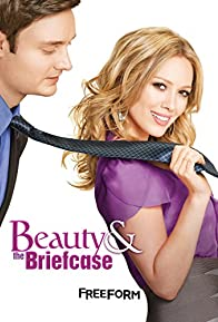 Primary photo for Beauty & the Briefcase