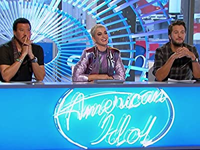 Gif american idol xiii interview winner animated gif on gifer.