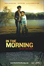 Primary image for In the Morning