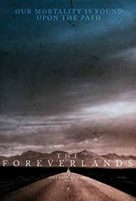 Primary photo for The Foreverlands