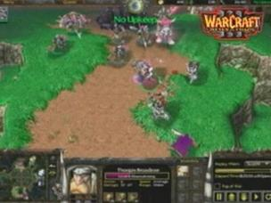 Download hindi movie Warcraft III: Reign of Chaos