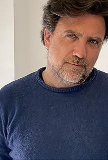 Gianluca Varriale Picture