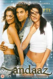 andaaz 2003 full movie download filmywap