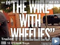 12 o clock wheelie boyz full movie free