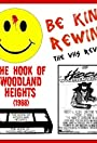 The Hook of Woodland Heights