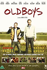 Oldboys (2009)
