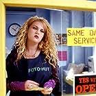Sara Rue in Gypsy 83 (2001)