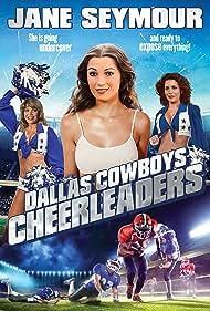 Dallas Cowboys Cheerleaders (1979) Poster - Movie Forum, Cast, Reviews
