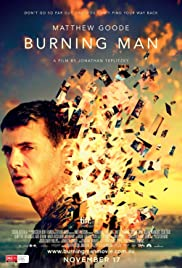 Burning Man (2011) 1080p