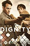 Writer-Producer Andreas Gutzeit on German-Chile Co-Production 'Dignity'