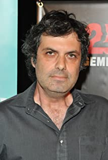 Kenny Hotz Picture