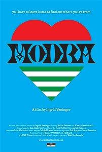 Watch online full movie Modra by none [BRRip]