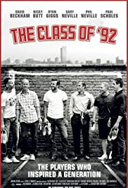 The Class of 92 (2013) 1080p