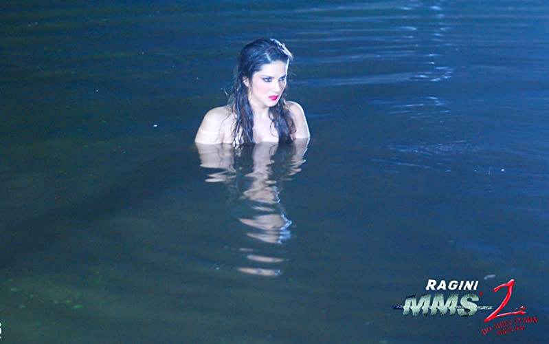 the Ragini MMS - 2 movie free download
