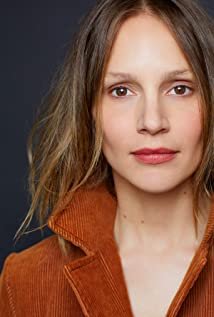 Maria Granberg Picture