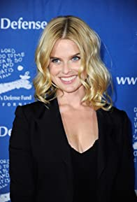 Primary photo for Alice Eve