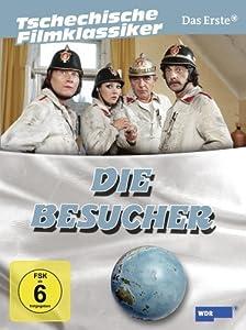 Watch full movies divx Akce: Sesit 1 West Germany [2k]
