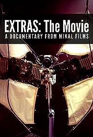 Extras: The Movie (2020)